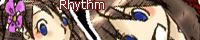 Rhythm(棗葵さん)